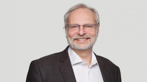 Carlo Knöpfel